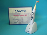 Lučka BlueLEX LD-105 (Led curing light) 1x