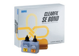 CLEARFIL SE Bond 6ml + 5ml