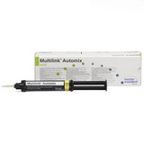 MULTILINK AUTOMIX Refil Yellow 9g 1x *